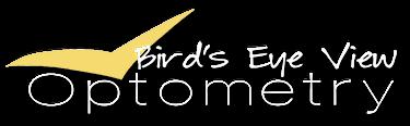 BEV Logo