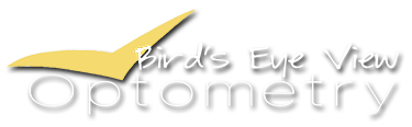 Bird's Eye View Optometry