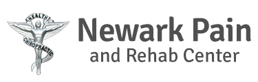 Newark Pain and Rehab Center