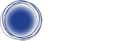 Bay Family Eye Care