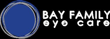 Bay Family Eye Care