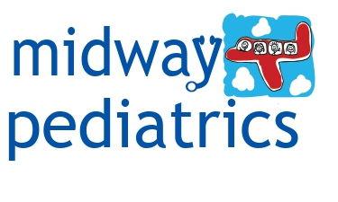 Midway Pediatrics