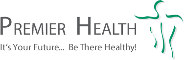 Premier Health and Wellness