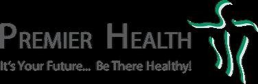 Premier Health and Wellness