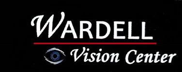Wardell Vision Center