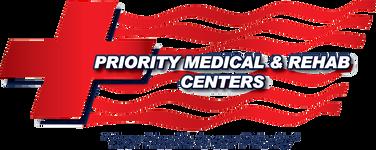 prioritymedicalrehab