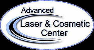 Cosmetic Dermatologist Logo
