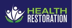 Healthrestoration