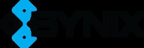 bynixmedical