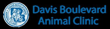 Davis Boulevard Animal Clinic