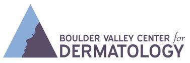 Boulder Valley Center for Dermatology