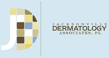 Jacksonville Dermatology Associates