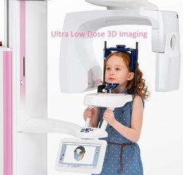 3D xray