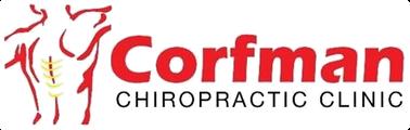 Corfman Chiropractic Clinic Logo