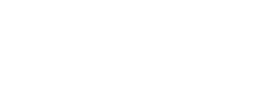Ohio Sports Chiropractic and Rehab Logo