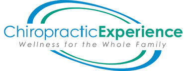 chiropractic-experience