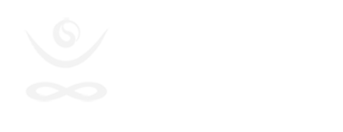 Living Pure Chiropractic