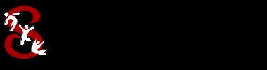 SILBERT Chiropractic Clinic Logo