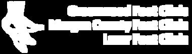 Greenwood Foot Clinic logo
