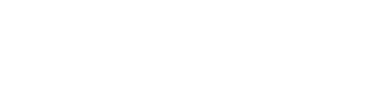 Greenwood Foot Clinic logo
