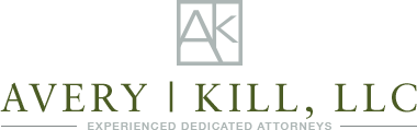 Avery | Kill, LLC