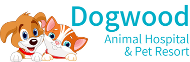 Dogwood Animal Hospital