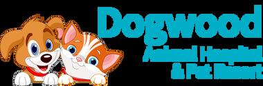 Dogwood Animal Hospital