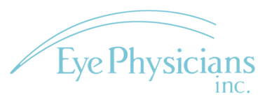 Eye Physicians Inc.