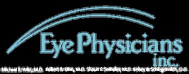 Eye Physicians Inc Ophthalmology In Kokomo In Us Eye Physicians