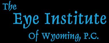 The Eye Institute of Wyoming, P.C.