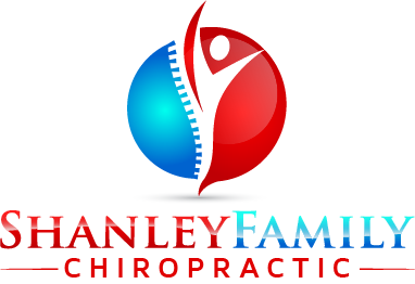 logo-image-for-Shanley Family Chiropractic