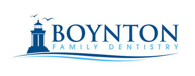Dental tooth logo