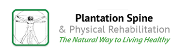 Plantation Spine & Physical Rehabilitation
