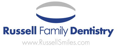 Russell Family Dentistry