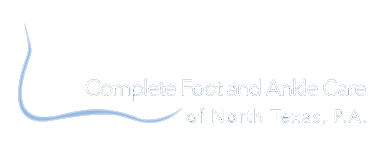 Complete Foot and Ankle Care of North Texas, P.A.