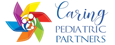 Caring Pediatric Partners