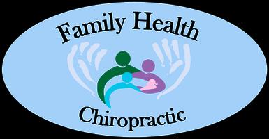 Chiropractic Brand Image