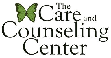 The Care & Counseling Center at McEachern UMC