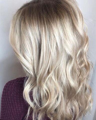 blondgoal