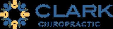 Clark Chiropractic Logo