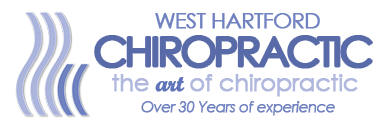 West Hartford Chiropractic LLC
