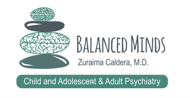 Child and Adolescent & Adult Psychiatry