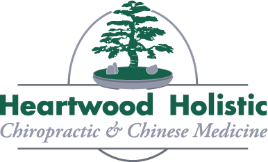 Heartwood Holistic Health