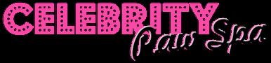 Celebrity Celebrity Logo