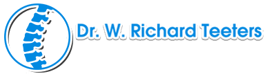 Dr. Richard W. Teeters Chiropractic