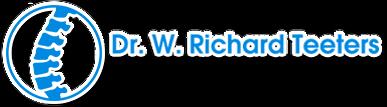 Dr. Richard W. Teeters Chiropractic