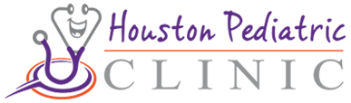 Houston Pediatric Clinic
