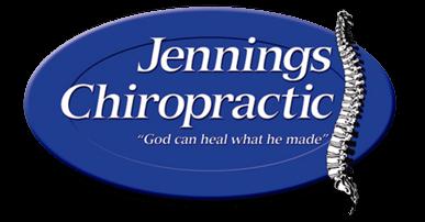 Jennings Chiropractic