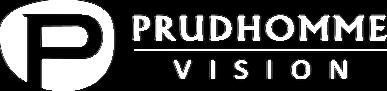 Prudhomme Vision