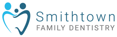 smithtown dental